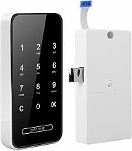 RFID Tag Electronic Lock Smart Cabinet Lock,for