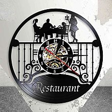 RFTGH Restaurant commercial sign wall decoration
