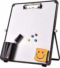 RG-FA Erasable Magnetic Whiteboard Desktop Message