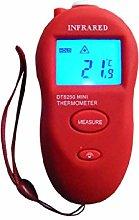 RG-FA Non-Contact Mini Infrared Thermometer