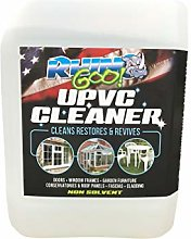 Rhino Goo! 5L UPVC Cleaner - Concentrated Product