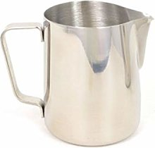 Rhinowares Classic Milk Pitcher 32oz/950ml -