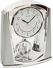 Rhythm Mantel Clock 4RP772WR19