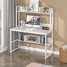 ribesigns desk (White)