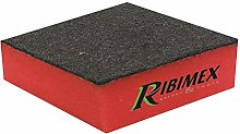 RIBIMEX PRCENGL/SP Ceneclean Fireplace and Stove