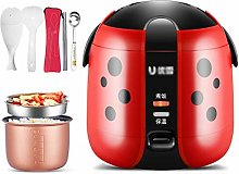 Rice Cooker (1.2 liters/200W/220V) Home
