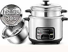 Rice Cooker (3liters/500W/220V) Home Intelligent