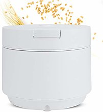 Rice Cooker and Warmer, Rice Cooker, Portable