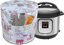 Rice Cooker Cover,Pressure Cooker Cover Pot and