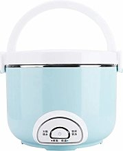 Rice Cooker - Electric Skillet, Electric Cooker