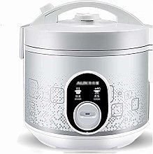 Rice Cooker, Household, 3L-500W, Automatic Heat