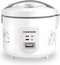 Rice Cooker, Household, 3L-7L, Automatic Heat