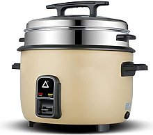 Rice Cooker Rice Cooker with Stainless Steel