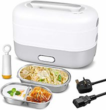 Rice Cooker Steamer, 220V 350W Portable Electric