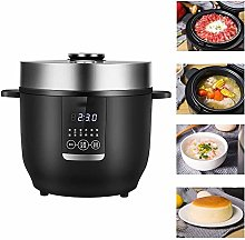 Rice Cookers Rice Cooker (2L/350W/220V)