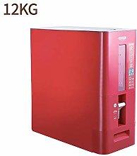 Rice Dispenser, Plastic Storage Containers, Air