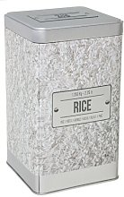 Rice Food Storage Container Symple Stuff
