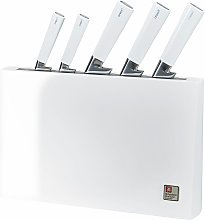 Richardson Sheffield One80 5 Piece Knife Block Set