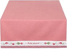 Rickey Table Runner (Set of 2) Symple Stuff