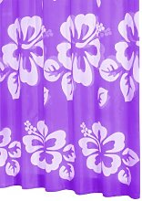 Ridder 423510-350 Shower Curtain Textile Including