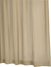 Ridder 451090-350 Shower Curtain Textile Including