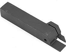 Right Hand CNC Tool Holder Lathe Tool Holder Tool