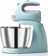 Riiai Electric Hand Mixer 2 in 1 Hand & Stand