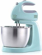 Riiai ELIELIV 150W Stand Mixer Electric Whisk 2IN1
