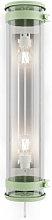 Rimbaud Wall light - / Pendant - L 68 cm by