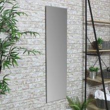 Rinan Full Length Mirror Ebern Designs