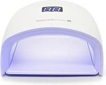 Rio Salon Pro Rechargeable 48W Uv &Amp; Led Lamp