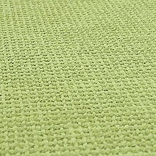 Ripple Striped Effect Corduroy Upholstery Fabric