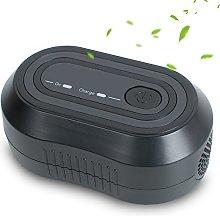 Risingmed CPAP Cleaner Portable Mini CPAP