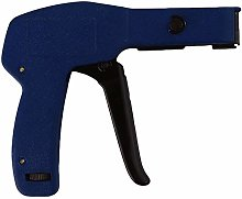 Ristiege Cable Tie Tool Tension Fastener Portable