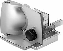 ritter 518032 compact 1 Electrical Food Slicer,