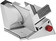 ritter contura 3 Electrical Food Slicer with eco