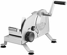 ritter Food Slicer Manus 3, Hand-Operated Food
