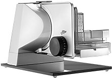 ritter sono 5 Electrical Food Slicer with eco