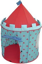 Ritterburg Play Tent roba