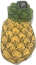 Ritz Pineapple Novelty Oven Mi