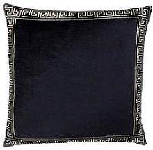 Riva Home Apollo Cushion