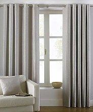 Riva Paoletti Atlantic Ringtop Eyelet Curtains