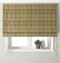 Ready Made Roman Blinds Shop Online And Save Up To 28 Uk Lionshome