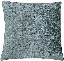 Riva Paoletti Hampton Square Filled Cushion