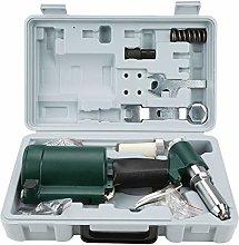 Rivet Gun, Air Hydraulic Pop Portable Heavy Duty