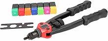 Rivet Gun Heavy Duty BT605 High Hardness Easy