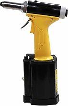 Rivet Gun, Industrial Air Hydraulic Pop Rivet Gun