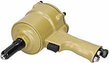 Rivet Gun Machine Corrosion Resistance Fit for