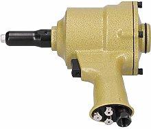 Rivet Gun Machine Corrosion Resistance for Steel
