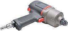 Rivet Gun Portable Practica Pneumatic 3/4 Inch